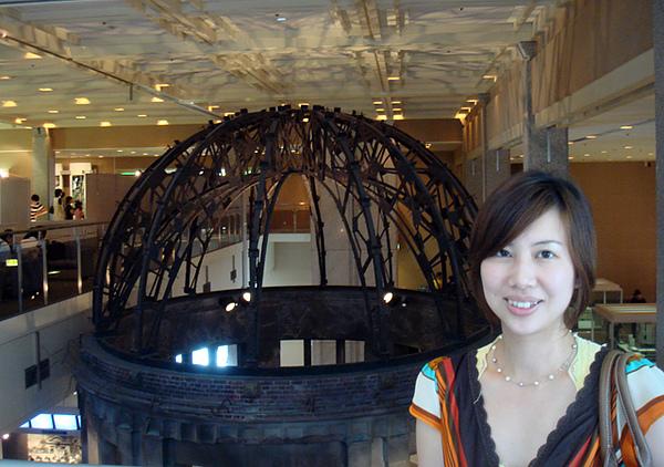 2008.08.02島原暴(13).JPG