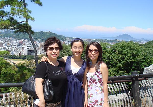2008.08.03松山城(20).JPG