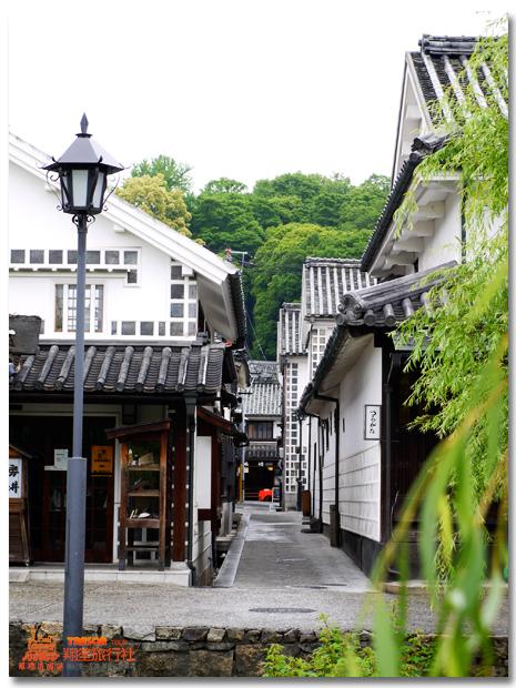 倉敷美觀地街景2.jpg