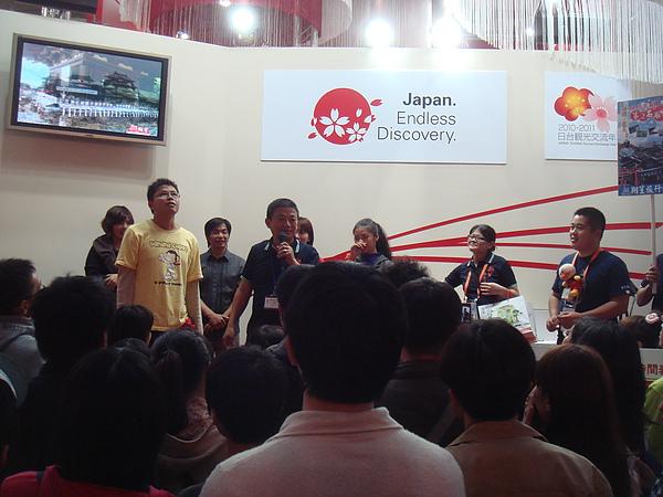 DSC09709.JPG