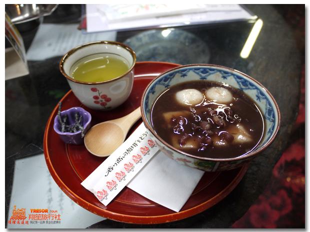倉敷美觀地紅豆湯15.jpg