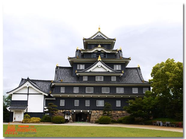 岡山城4.jpg