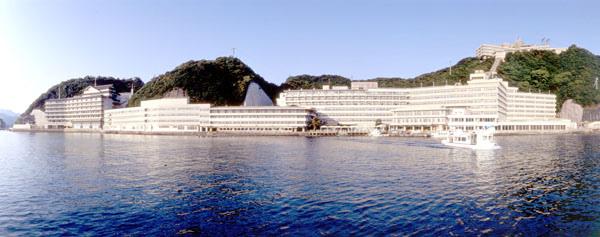 001浦島飯店.jpg