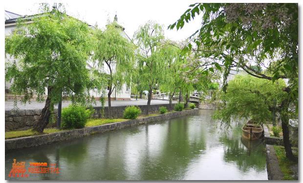 倉敷美觀地街景7.jpg