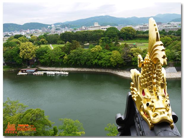 岡山城5.jpg