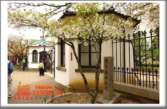 2011造幣局12舊正門.jpg