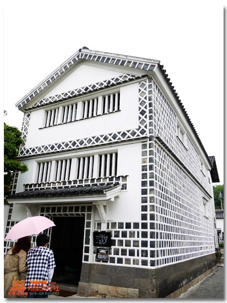 倉敷美觀地考古館8.jpg