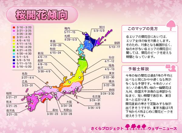 櫻開花傾向.jpg