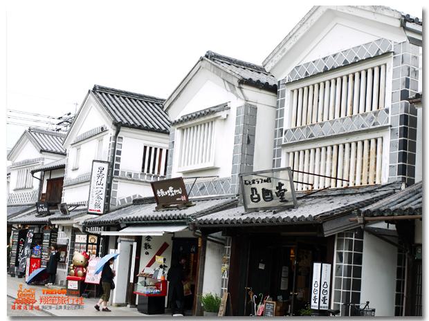 倉敷美觀地街景3.jpg
