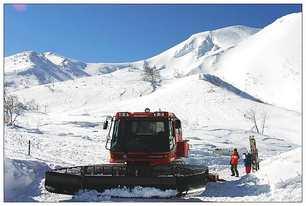 tazawako ski01.jpg