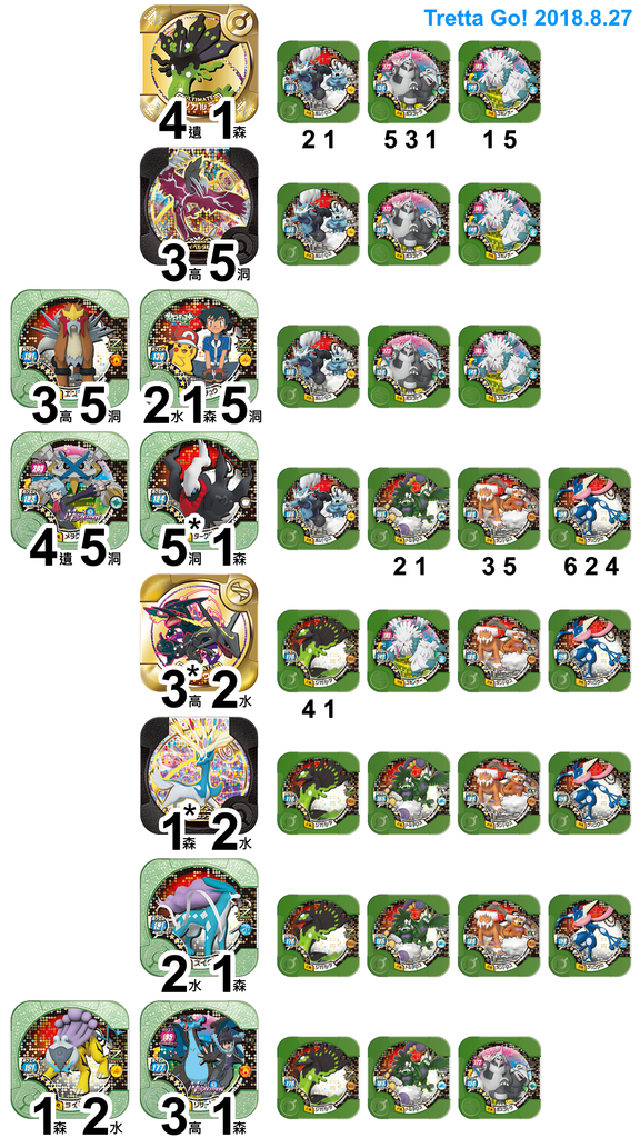 Z1卡序圖.png