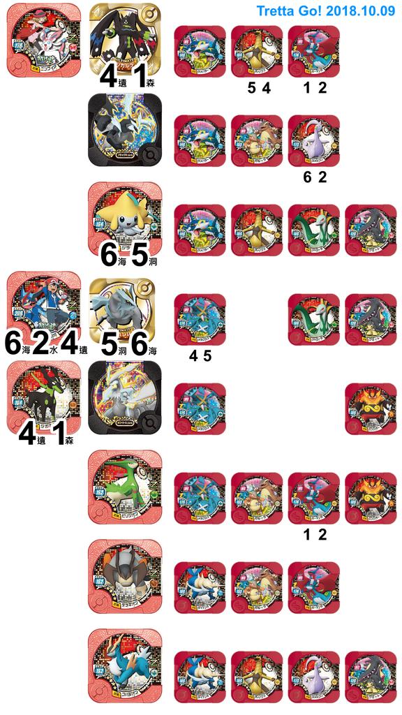 Z2卡序圖.png