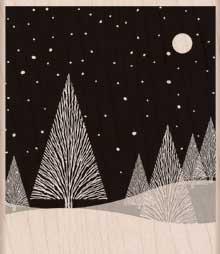 K5620 Winter Moon
