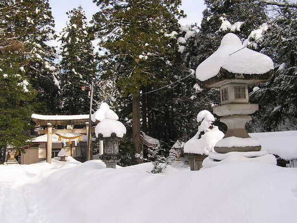 加賀 那谷寺
