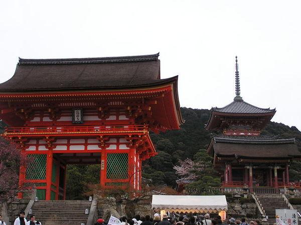 清水寺.JP