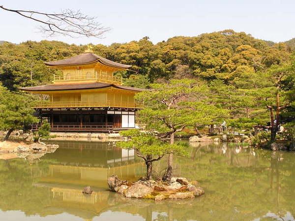 鏡湖池.JP