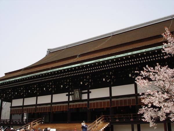 紫宸殿.JP