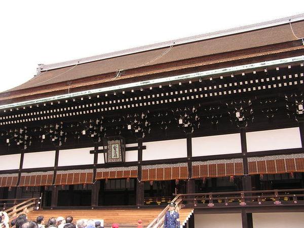 紫宸殿-2.JP