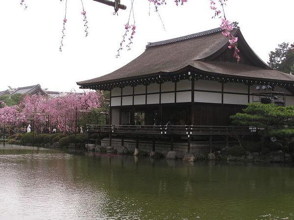 迴遊式庭園.JPG