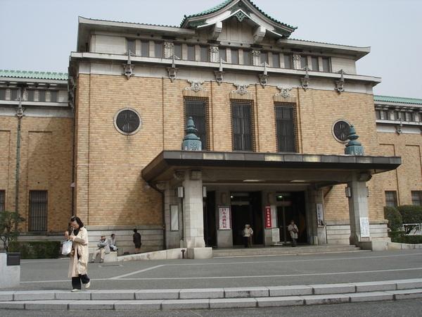 京都美術館.JPG