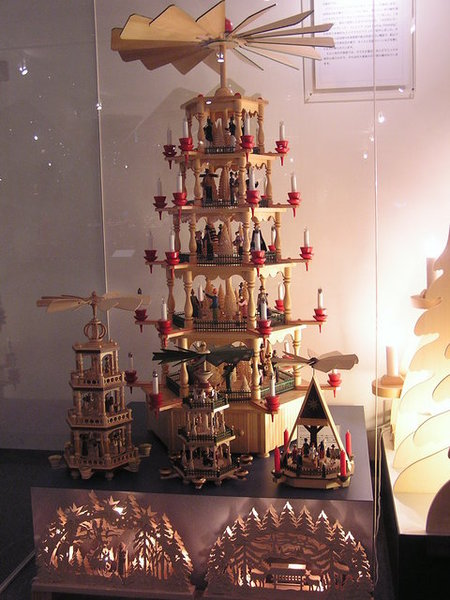 德國人偶  聖誕裝飾.JPG