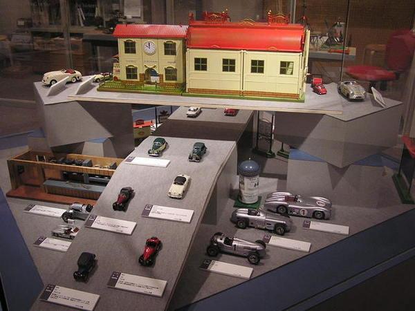 汽車模型.JPG