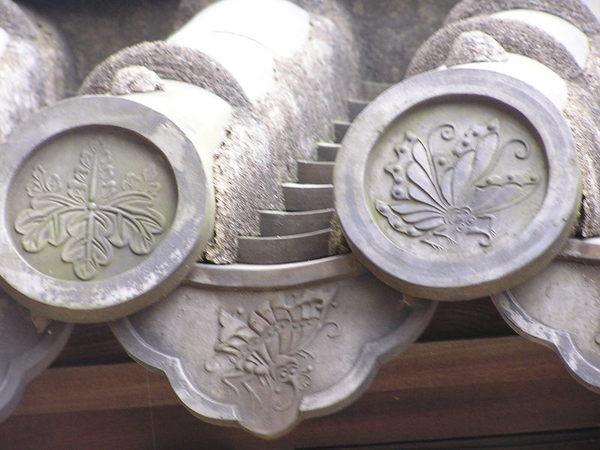 豐臣家的家徽.JPG