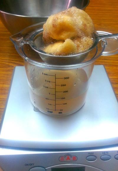 banana yeast (4)
