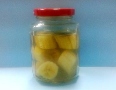 banana yeast (2)
