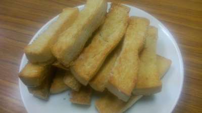 butter biscuit stick (5)