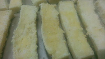 butter biscuit stick (4)