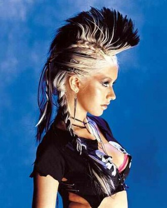 punk-hairstyle-1-330x411.jpg