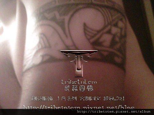 TribeToten03 (35).jpg