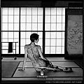 JapaneseTattoo2-【部落圖騰】 (2).jpg