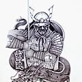 JapaneseTattoo2-【部落圖騰】 (10).jpg