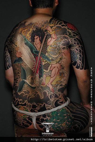 JapaneseTattoo2-【部落圖騰】 (68).jpg