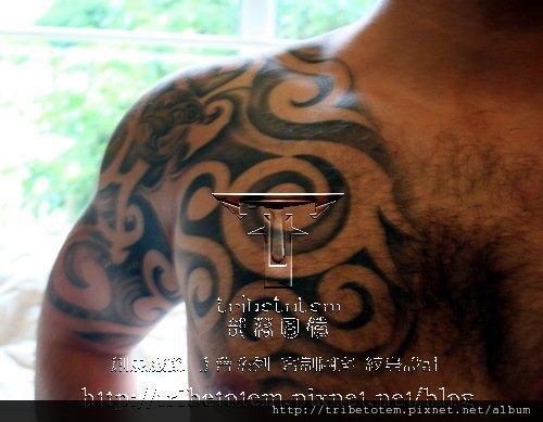 TribeToten04(355).jpg