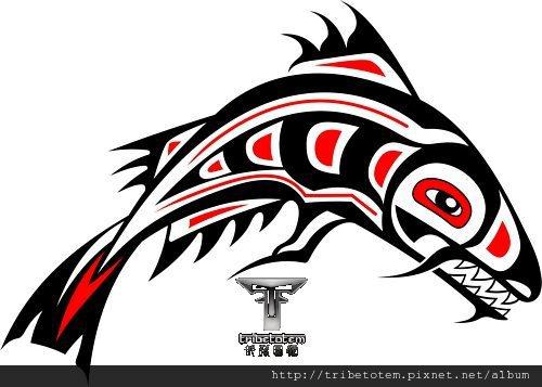 TribalTattoo-03【部落圖騰】 (71).jpg