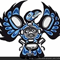 TribalTattoo-03【部落圖騰】 (39).jpg