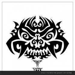 TribalTattoo-03【部落圖騰】 (43).jpg