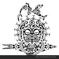 TribalTattoo-03【部落圖騰】 (53).jpg