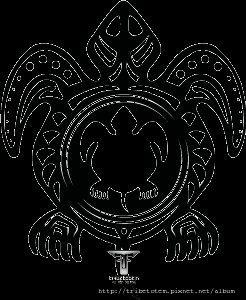 TribalTattoo-03【部落圖騰】 (69).jpg