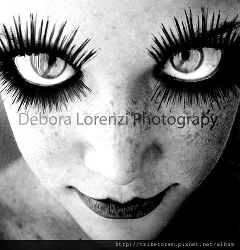 black,and,white,bw,conceptual,deviant,eyes,lashes-9f16ed28edfc8b7e307df80ba7fbc470_h