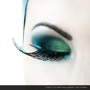 close,up,eyes,lashes,photography-750c247f3680570089e8381e614e9f43_h