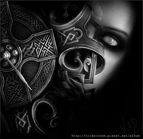 clock,dark,eye,face,metaphor,time-edd559b495e06292e73fb7714e27833c_h