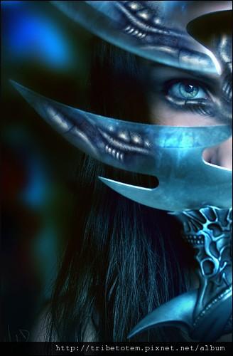 blade,deviant,digital,art,eyes,photomanipulation,valentinakallias-8c69c165ee49fde31c4a240192834061_h