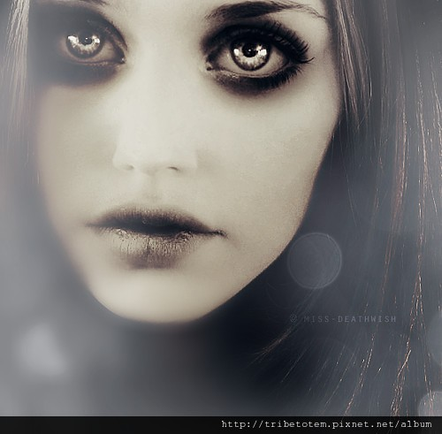 expressive,eyes,face,photography,photomanipulation,portrait-d6e1802b3f332a6d8181a2e9bb76bb5d_h