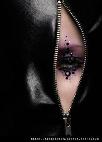 eye,eyes,human,macro,philippe,kerlo,photography-26a951e51676d5b6824d046e4ae6e570_h