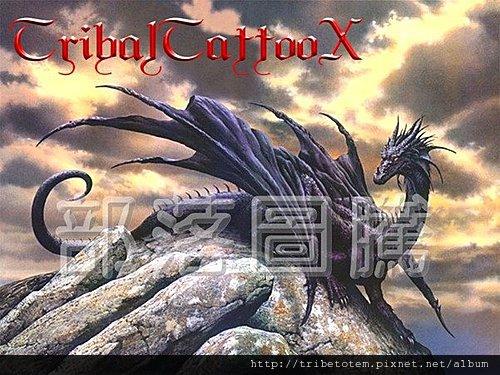 Dragon.龍.1