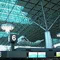 airport terminal2